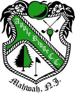 apple-ridge-country-club_logo