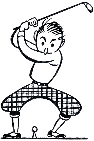 Retro-Golf-Man-2-Clip-Art-small