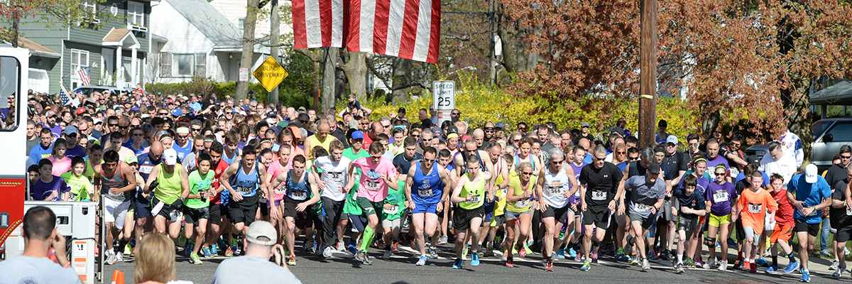 Waldwick-5k-Race