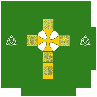 sean-fisher-memorial-foundation-logo-text-250px-Trinity