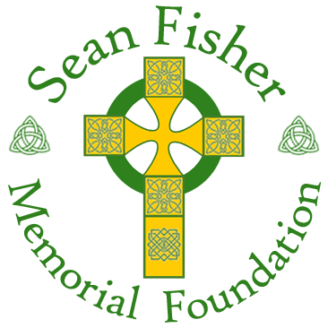 sean-fisher-memorial-foundation-logo-text-250px-Trinity