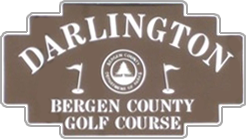 Darlington-Golf-Course